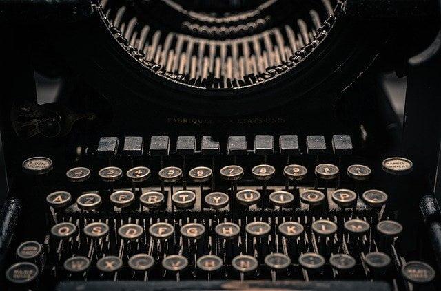 scrittore per il web Como Atlantia Consulting Micheli and Co.