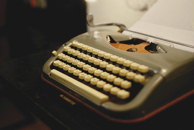 scrittore per il web Italia Atlantia Consulting Micheli and Co.