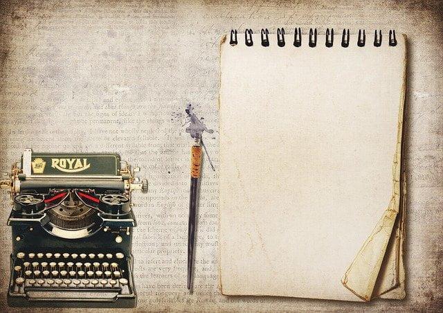 scrittore per il web Locarno Atlantia Consulting Micheli and Co.