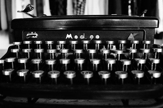 scrittore per il web Mendrisio Atlantia Consulting Micheli and Co.