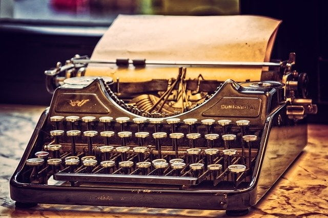 scrittore per il web Svizzera Atlantia Consulting Micheli and Co.