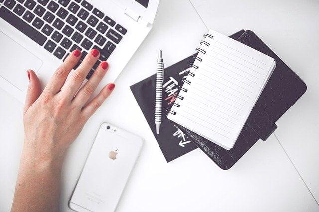 scrittore sul web Atlantia Consulting Micheli & Co.