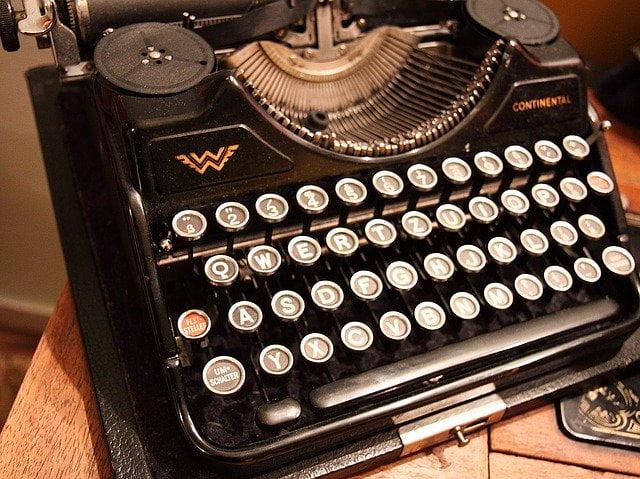 scrittore sul web Chiasso Atlantia Consulting Micheli and Co.
