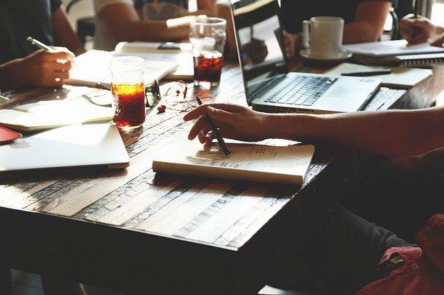 web texter Locarno Atlantia Consulting Micheli & Co.