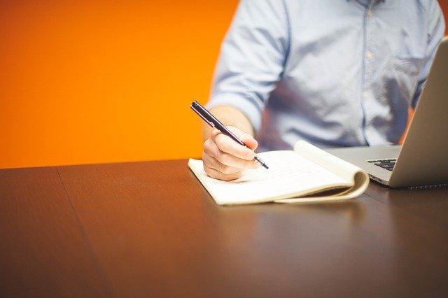 web writer Lombardia Atlantia Consulting Micheli & Co.