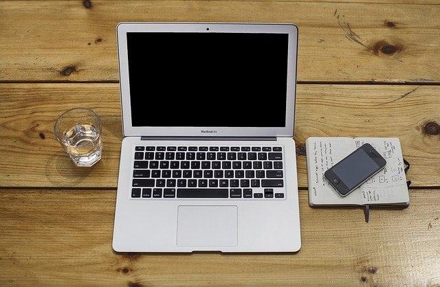 web writing Bellinzona Atlantia Consulting Micheli & Co.