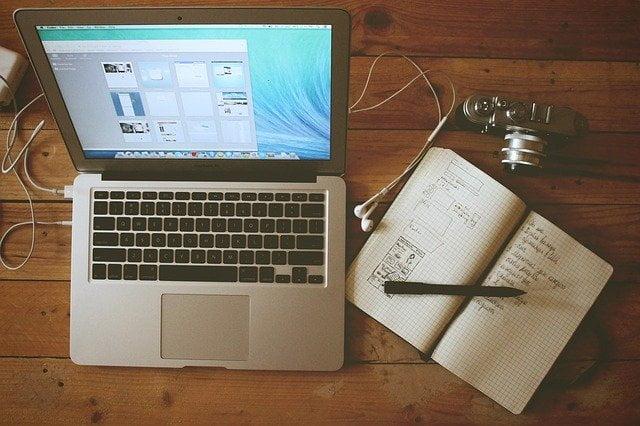 web writing Locarno Atlantia Consulting Micheli & Co.