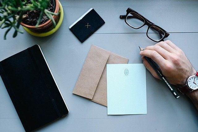 web writing Mendrisio Atlantia Consulting Micheli & Co.