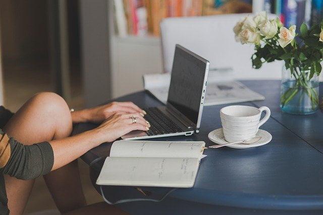 web writing Milano Atlantia Consulting Micheli & Co.