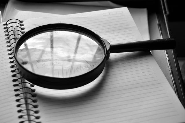 content audit Italia Atlantia Consulting Micheli and Co.