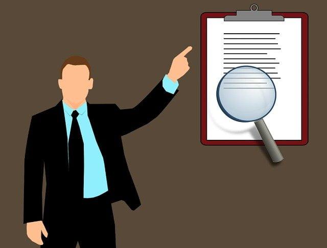 content audit Lugano Atlantia Consulting Micheli and Co.