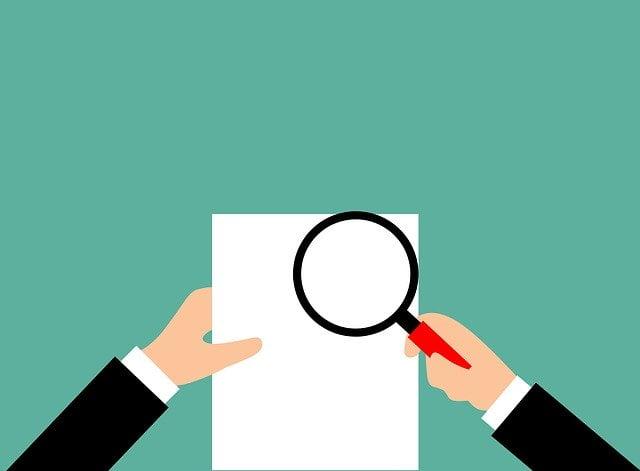 content audit Svizzera italiana Atlantia Consulting Micheli and Co.