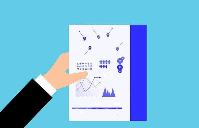 content audit Ticino Atlantia Consulting Micheli and Co.