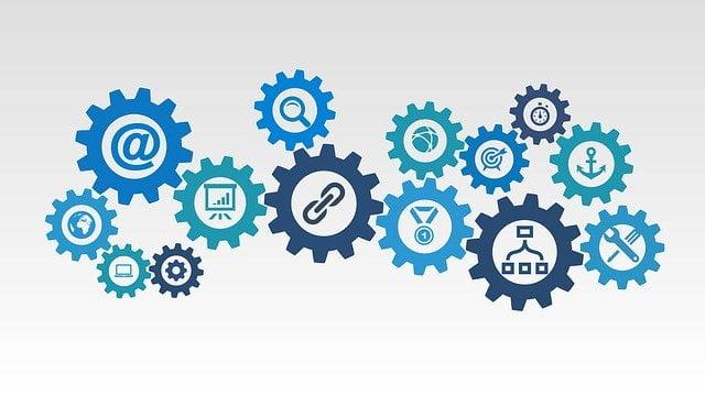 content strategy Chiasso Atlantia Consulting MIcheli and Co.