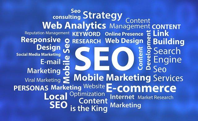 content strategy Como Atlantia Consulting MIcheli and Co.