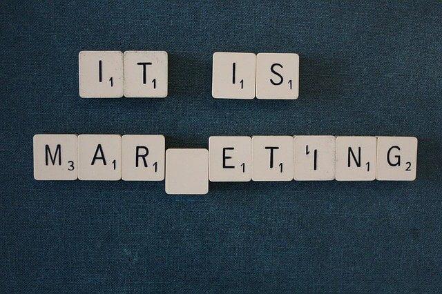 content strategy Locarno Atlantia Consulting MIcheli and Co.