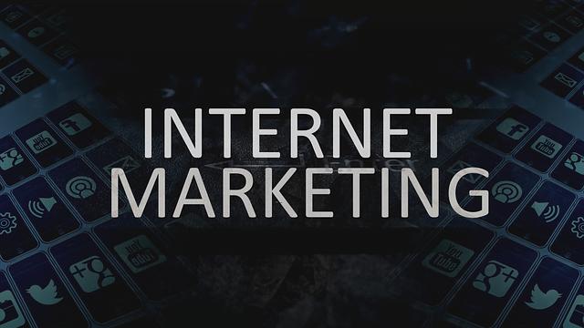 content strategy Mendrisio Atlantia Consulting MIcheli and Co.