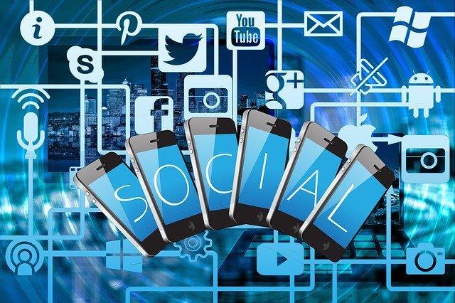 content strategy Milano Atlantia Consulting MIcheli and Co.