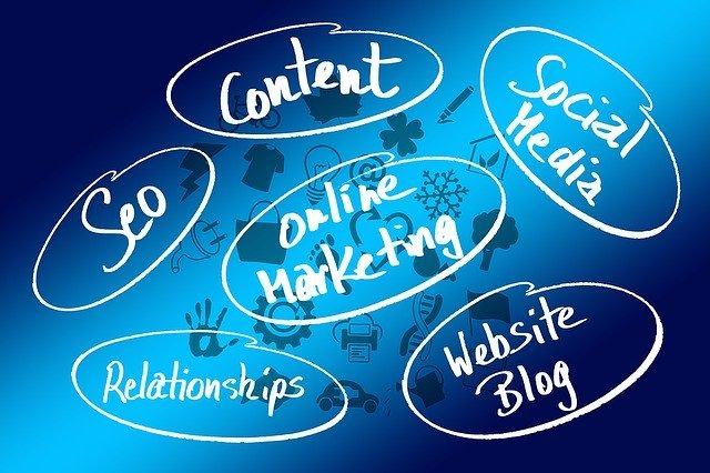 content strategy Svizzera Atlantia Consulting MIcheli and Co.
