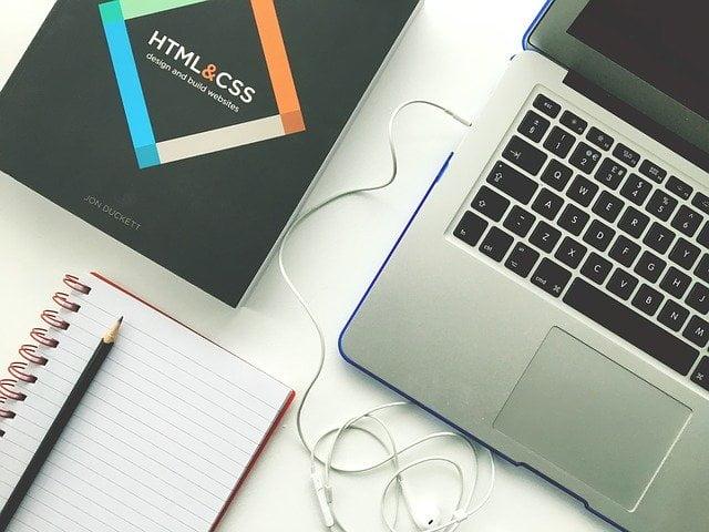 contenuti per siti in Lombardia Atlantia Consulting Micheli and Co.