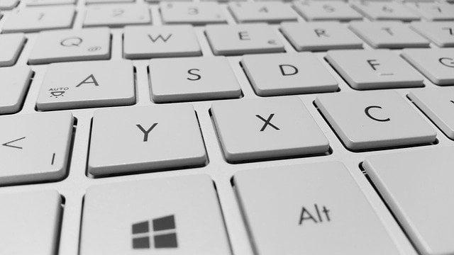 Scrittori web Como Atlantia Consulting Micheli and Co