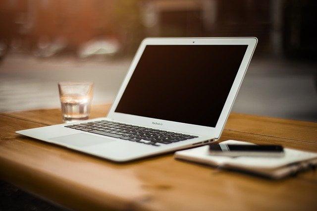scrivere per il web Locarno Atlantia Consulting Micheli and Co.