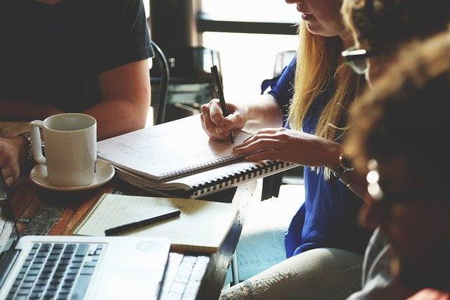 scrivere per il web Varese Atlantia Consulting Micheli and Co.