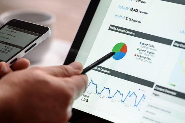 seo content strategist Locarno Atlantia Consulting MIcheli and Co.