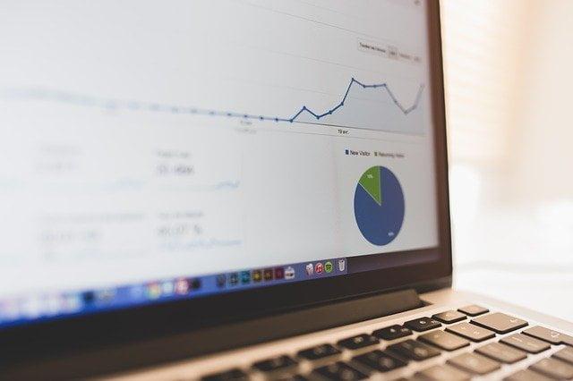 seo content strategist Mendrisio Atlantia Consulting MIcheli and Co.
