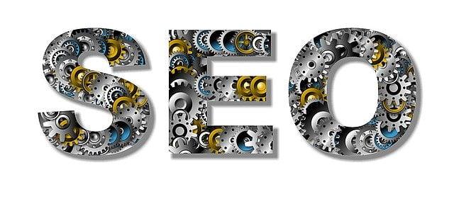 seo content strategist Milano Atlantia Consulting MIcheli and Co.
