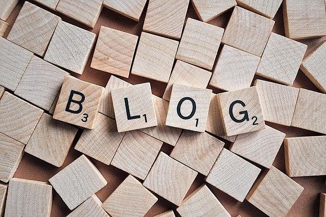 testi per blog Milano Atlantia Consulting Micheli and Co