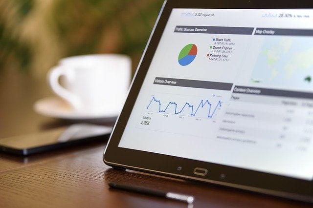 web content marketing chiasso atlantia consulting micheli and co.
