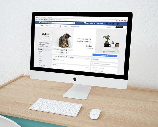 web content marketing Italia atlantia consulting micheli and co.