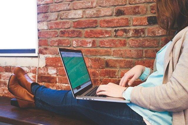 web content marketing Lombardia atlantia consulting micheli and co.