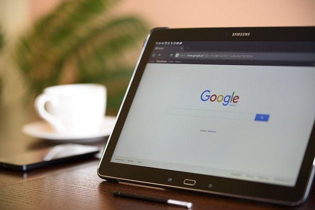 web content marketing Lugano atlantia consulting micheli and co.