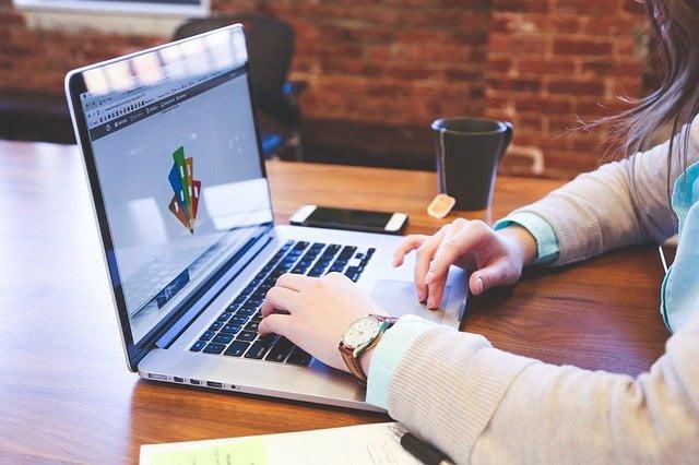 web content marketing milano atlantia consulting micheli and co.