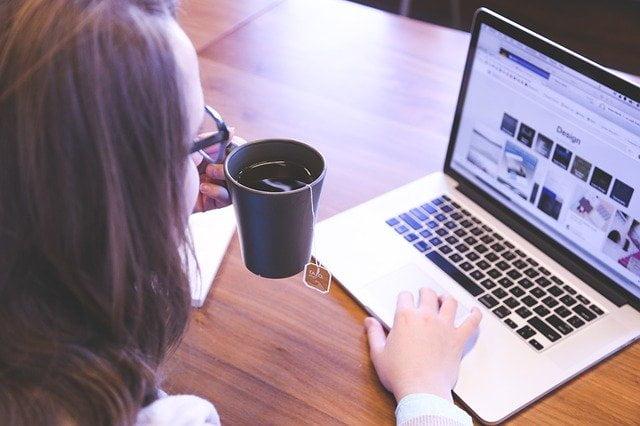 web content marketing svizzera atlantia consulting micheli and co.