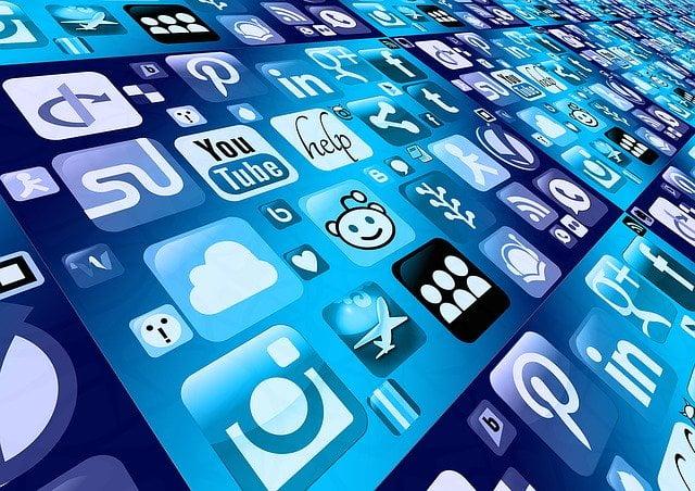 web content marketing ticino atlantia consulting micheli and co.