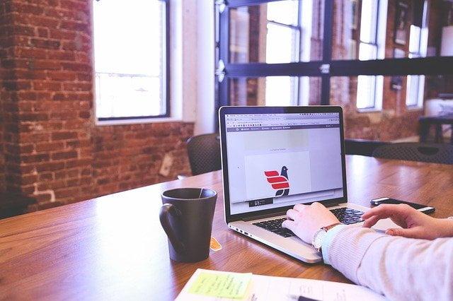 web content marketing varese atlantia consulting micheli and co.