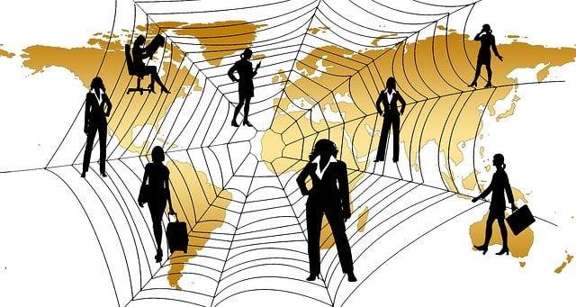 web project manager locarno atlantia consulting micheli and co.