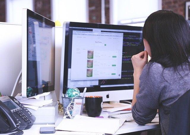 strumenti Smart Working