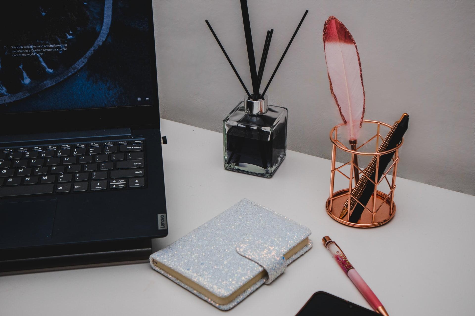 il seo copywriting per il web