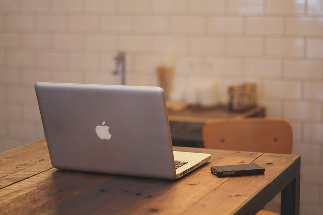 come scegliere argomenti per il blog dell'e-commerce