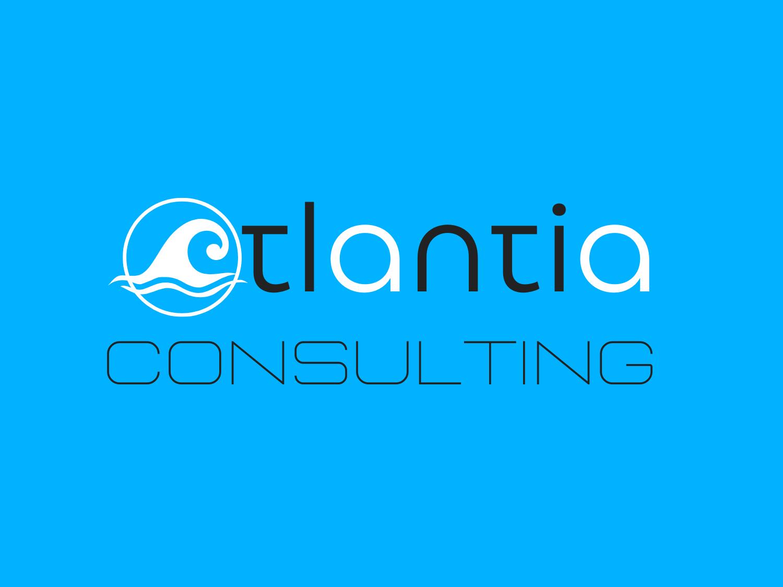 Atlantia Consulting Micheli & Co.