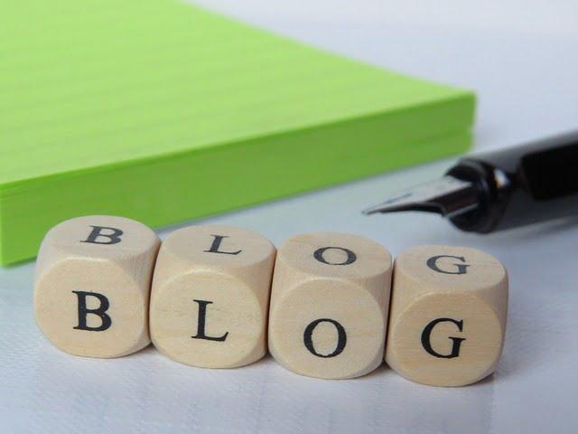 perche avere un blog aziendale